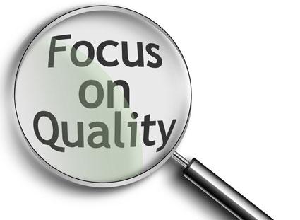 Quality Assurance | Ruffino Meats