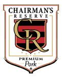 Chairmans Reserve Pork