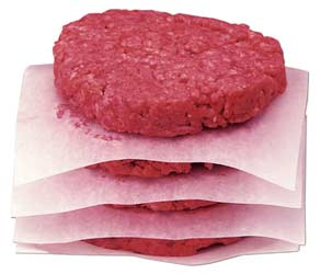 Hamburger_Patty_Paper
