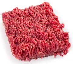 ground beef2
