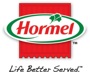 hormel (1)
