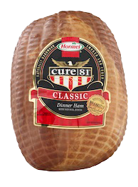 hormel_cure_81_classic_whole_ham_194x262