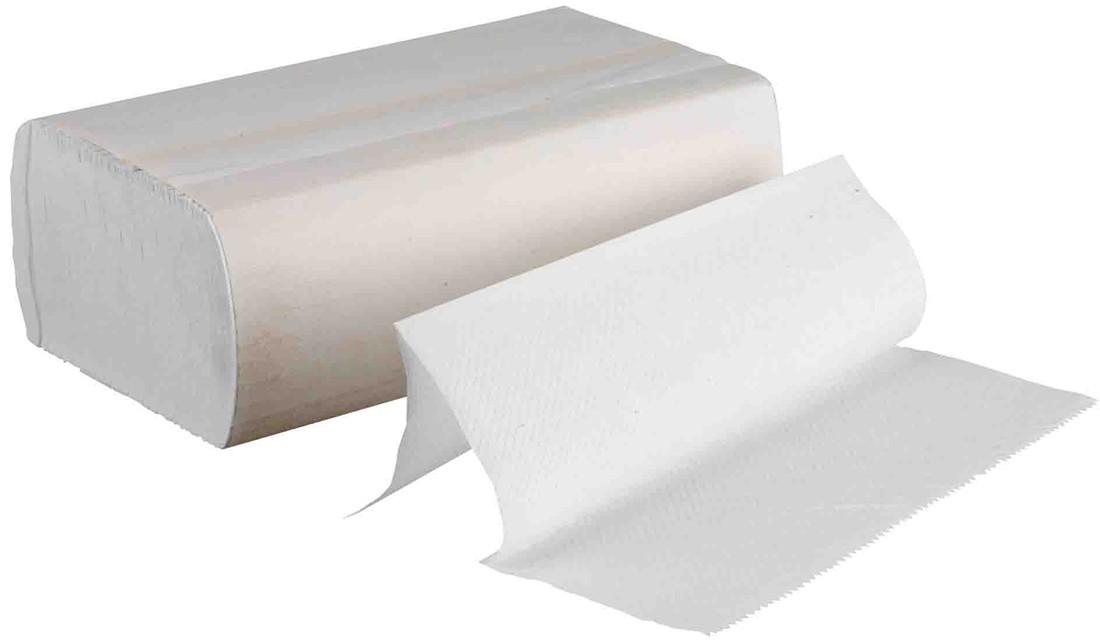 Commercial Kitchen Paper Towels